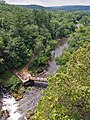 Willow River Gorge.jpg