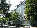 WilmersdorfSächsischeStraße.jpg