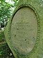 Wilsen Grab Prinz Albert von Sachsen-Altenburg 2012-08-27 035.JPG