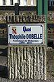 Wimereux Rue Théophile Dobelle 405.jpg