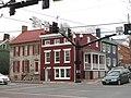 Winchester, Virginia (8599507270).jpg