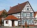 Winden (Pfalz) 11.jpg