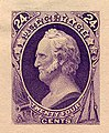 Winfield Scott2 1870 Issue-24c.jpg