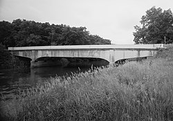 Winnebago River Bridge near Mason City.jpg