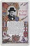Winston-Churchill Spirit of Britain manifesto.jpg