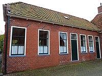 Winsum - Havenstraat 10.jpg