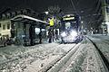 Winterdiensteinsatz 17.1.2013 (8387519675).jpg