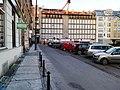 Wiosny Ludow Sq. in Poznan new building (1).jpg