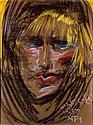 Witkacy-Portret H. Spirzewskiej.jpg