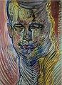 Witkacy-Portret Michała Białynickiego-Biruli 1.jpg