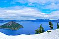 Wizard Island, Crater Lake National Park.jpg