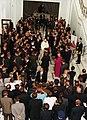 Wizyta Jana Pawła II w Sejmie RP (1999) 11.jpg