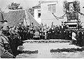 Wizyta Naczelnika Państwa w Białymstoku (22-323-8).jpg