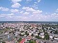 Wloclawek Srodmiescie Dron 02 01072020.jpg