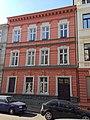 Wohnhaus Grünstrasse 6.JPG