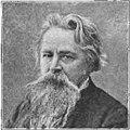 Wojciech Gerson 2.jpg