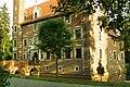 Wojnowice Zamek na wodzie 1.jpg
