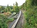 Wolsingham Station (2) - geograph.org.uk - 1581051.jpg