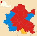 Wolverhampton wards 2004.png