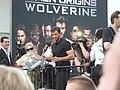 Wolverine-movie-premiere-jackman.JPG