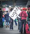 Women's March Washington, DC USA 4.jpg