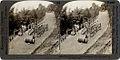 Women working on the Darjeeling highway in the 1900s.jpg