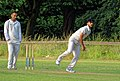 Woodford Green CC v. Hackney Marshes CC at Woodford, East London, England 127.jpg