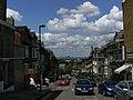 Woodland Road, London SE19 (2).jpg