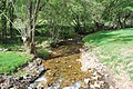 Woods Point Goulburn River 001.JPG