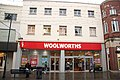 Woolworths Boston, Lincs - Closing Down - Exterior.jpg