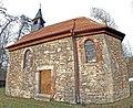 Worbis - Rochuskapelle - panoramio - Renato Pietsch (2).jpg