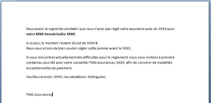 introduction aux documents avec word  publipostage
