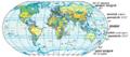 WorldMapLongLat-eq-circles-tropics-non-sl.png