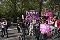 WorldPride 2012 - 153.jpg