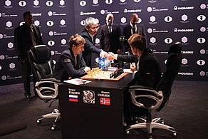 World Chess Championship 2016 Game 4 - 6.jpg