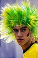 World Cup 2014 - Brasil (14444234805).jpg