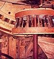 Wormhout moulin de Riel (Deschodt) (3).jpg