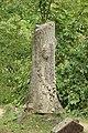 Worms juedischer Friedhof Heiliger Sand 060 (fcm).jpg