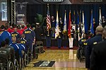 Wounded Warrior Games Opening Ceremony 140928-F-SP601-058.jpg
