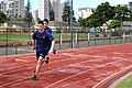 Wounded Warrior Pacific Invitational track and field meet 140108-N-QN361-083.jpg