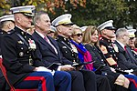 Wreath Laying Ceremony 121110-M-LU710-051.jpg