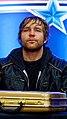 WrestleMania 32 Axxess 2016-03-31 18-49-48 ILCE-6000 3090 DxO (26966822675).jpg