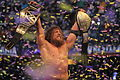 WrestleMania XXX IMG 5211 (13771868265).jpg