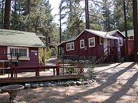 Wrightwood-cabins.JPG