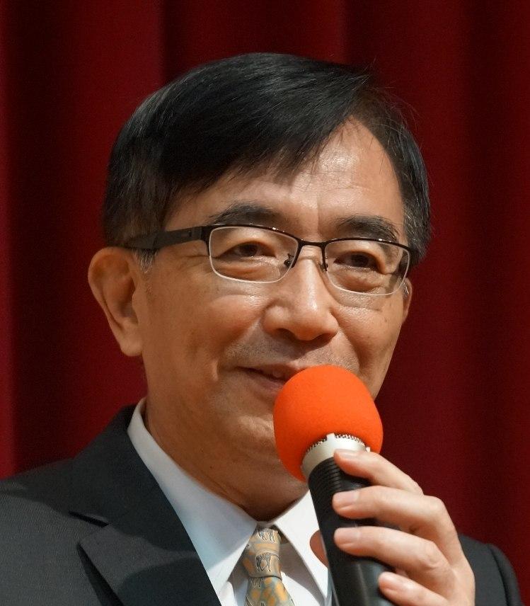 Wu Hong-mou (cropped).jpg