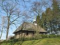Wulfen, kapel foto7 2012-03-28 13.55.JPG
