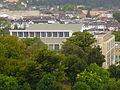 Wuppertal Islandufer 0020.JPG