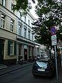 Wuppertal Luisenstr 0078.JPG