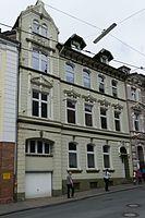 Wuppertal Rubensstraße 2016 003.jpg