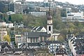 Wuppertal Sparkassenturm 2019 027.jpg
